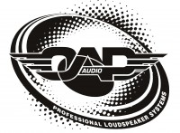 OAP Audio Products
