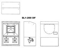 sl1-200-df_kp_sketch_03-04-10_70accbefb26734c174abfa1d681afe59