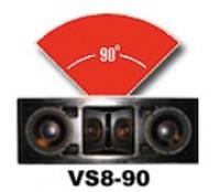 vs8-90_horizontalcoverage_523bd0a24bef379182bbe6a4b6c60e56