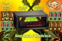 amp-head-rack_454165399ca4253e4adab1b5ce38412a