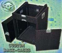 customrack-case_cc1b1eddec52f3948eb3086f1aca9fff