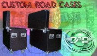 customroadcase_6eee7f3dd9530140583012a56298b023