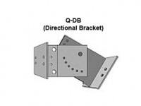 q-db_24070397424580e3aec305907f4946e1